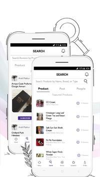 Ikinaki - Product Reviews App screenshot 1