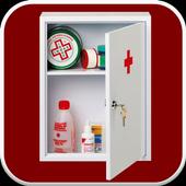 Справочник лекарств и болезней icon