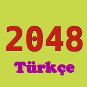 2048 Bulmaca Oyunu icon