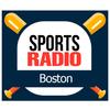 Boston sports radio boston sports app boston radio icon