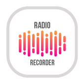 Germany Radio Stations Streaming Radio Record icon