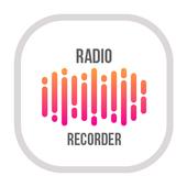 Radio 91.2 Dortmund  Streaming Radio Record icon