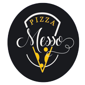 Pizza Messo icon