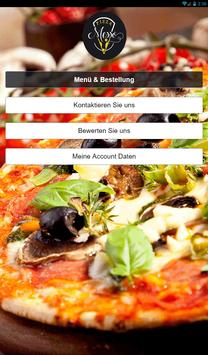Pizza Messo screenshot 1