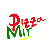 Pizza Mir icon