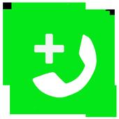 واتس آب بلس الجديد icon