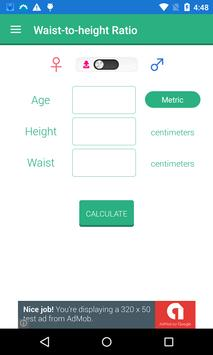 Weight Loss Aid screenshot 3