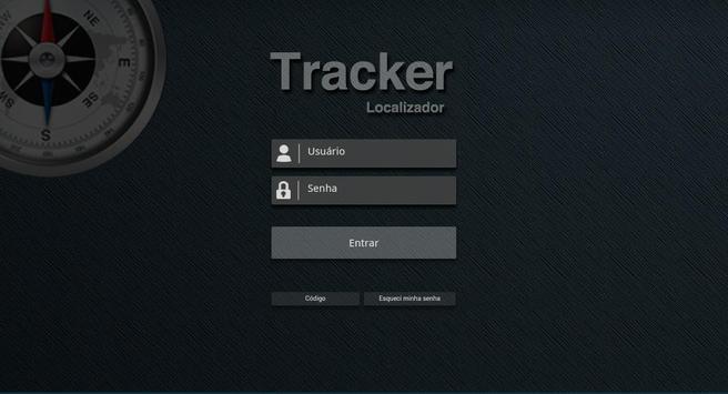 Tracker Monitriip screenshot 2
