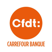 CFDT Carrefour B&A icon