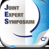 JoinT Symposium (서울) icon