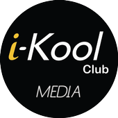 i-KOOL Club Apps for Media icon