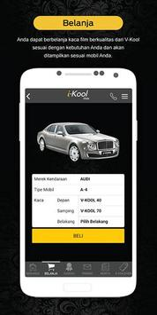 i-KOOL Club Apps for Customer screenshot 11
