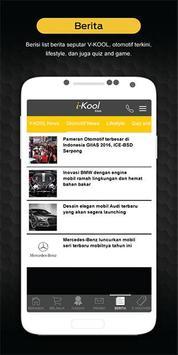 i-KOOL Club Apps for Reseller screenshot 2