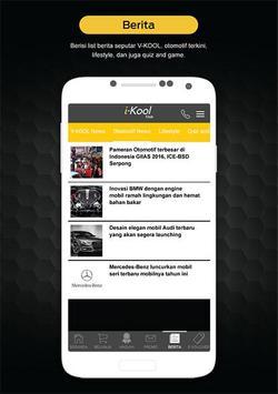 i-KOOL Club Apps for Reseller apk screenshot