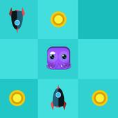 Pets Swipe icon