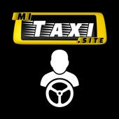 Mi Taxi Choferes icon
