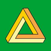MuevelApp Choferes icon