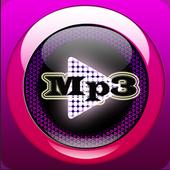 Lagu IKLIM melayu musik Lengkap Mp3 icon