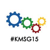 KMSG15 icon