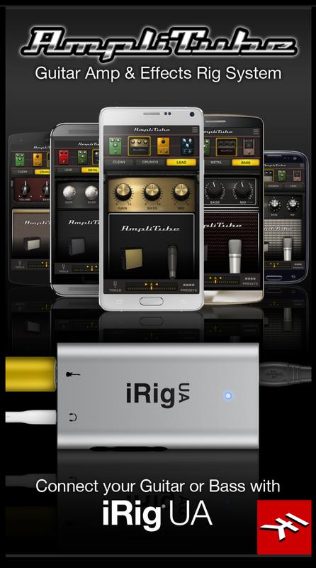 download amplitube 3 full version gratis