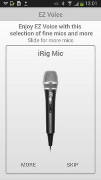ez voice hack apk download