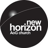 New Horizon Church icon