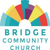 Bridge Community Church Leeds icon