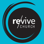 Revive Church UK icon