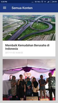 NasdemJateng.id apk screenshot