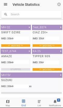 IKS - Smart Drive & Smart Fleet for Android - APK Download