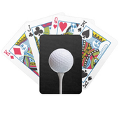 9 Card Golf icon