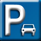ParkPlace icon