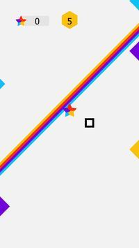 Switch Sides Arcade apk screenshot