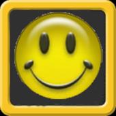 Lucky Hack Noroot Joke icon