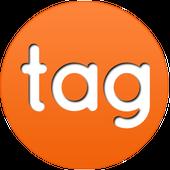 Tag.al icon
