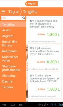 Tag.al screenshot 7