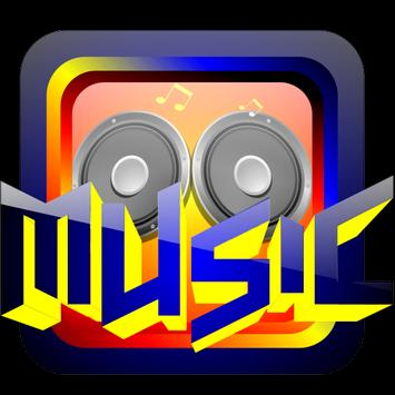 Vybz Kartel - Music apk screenshot