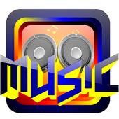 Fun - Songs icon