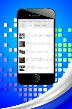 James Taylor - Songs screenshot 3