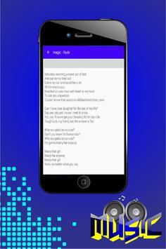 Magic - Rude apk screenshot