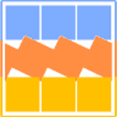 Waltzing Tiles icon