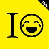 I Laugh :Best Funny Videos icon