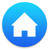 iLauncher OS 9 icon