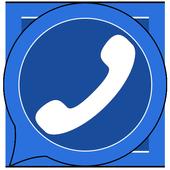 Trucos para Whatsapp icon