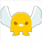 Wiggle Jump icon
