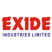 Exide Industries Limited icon