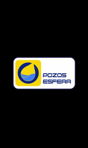 Pozos Esfera For Android Apk Download