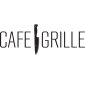 Cafe Grille icon