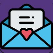 رسائل واتس اب icon
