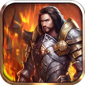 Land of Heroes icon